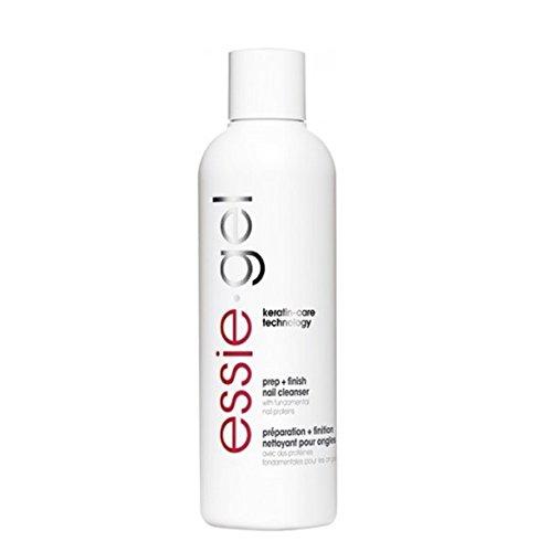 essie Cleanser 125 ml
