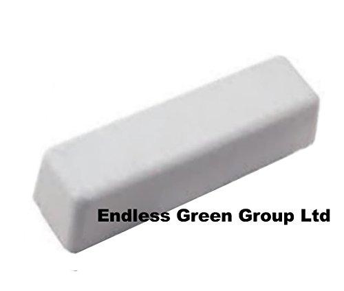 endlessgreen-white-polishing-compound-bar-white-rouge-buffing-soap-fine-metal-abrasive-polish-110g