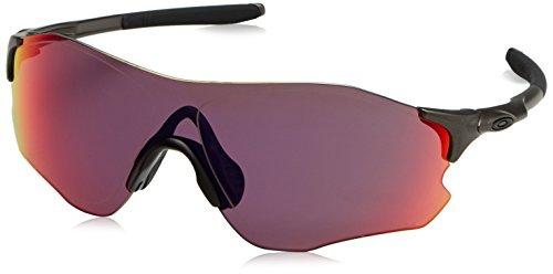 Oakley 930811, Gafas de sol, Hombre, Lead, 1