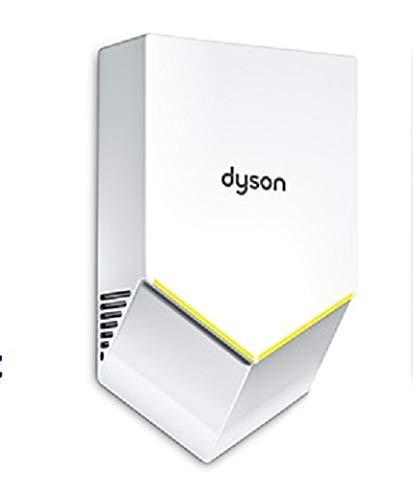 Dyson Airblade VHU02Handtrockner, Weiß -