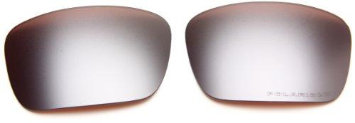 oakley-vasos-fuel-cell-original-discos-de-repuesto-para-deportes-gafas-gafas-de-sol-16-961-vr28-blac
