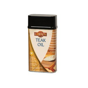 liberon-touv1l-1l-teak-oil-with-uv