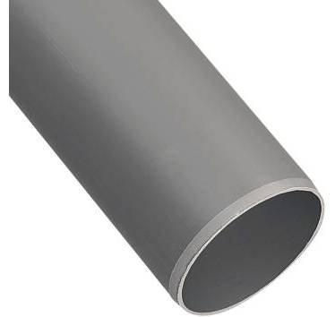 wavin-tube-pvc-gris-evacuation-nfe-nfm1-gris-oe-80mm-2m-3025639