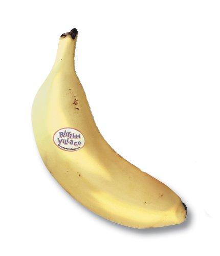 rhythm-tech-con-forma-de-bulldog-de-frutas-banana