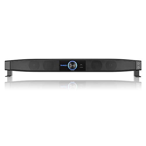 CX Best Bluetooth-Dual-Lautsprecher subwoofer Audio-WLAN-Lautsprecher hohe Klangqualität