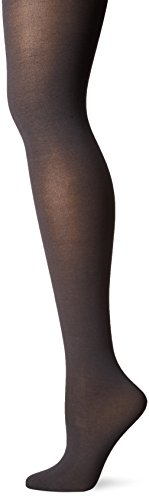 Wolford Velvet de Luxe 50 collant coprente Tights