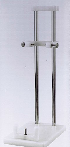 Jamonero vertical (Blanco)