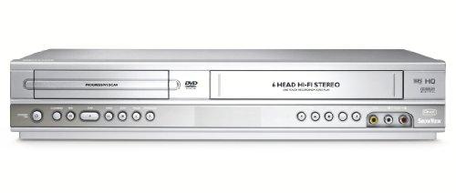 philips-dvp-3100-dvd-player-videorekorder-kombination-silber