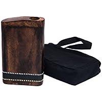 mienloco didgeridoo de viaje Travel box didge Caja Funda, DB2