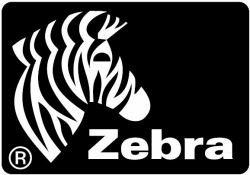 Zebra Receipt 76.2mm x 27.5m, 3003360