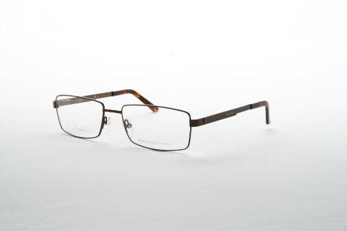 Preisvergleich Produktbild New Pierre Cardin PC 6761 J7D Semi-Matte Bronze Frame Metal Brille