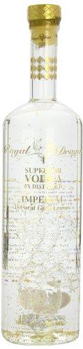 royal-dragon-superior-wodka-imperial-mit-23-karat-blattgold-1-x-07-l