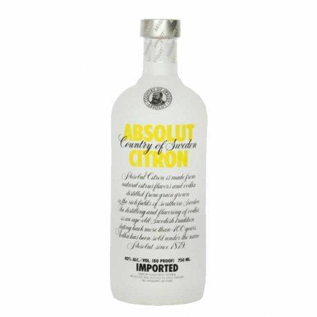 absolut-citron-5cl
