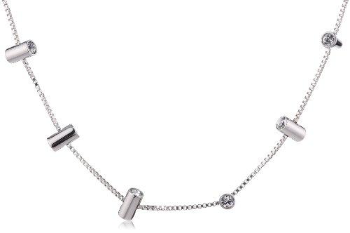 Swatch Bijoux Lustro Kette JPM009-U