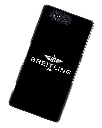 xperia-z3-compact-protective-hulle-case-breitling-sa-sony-xperia-z3-compact-anti-scratch-hulle-case-