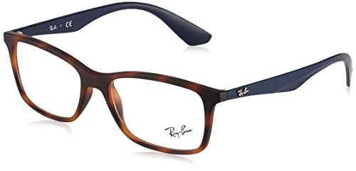 bc1f85c3d95e1 Ray ban optical the best Amazon price in SaveMoney.es