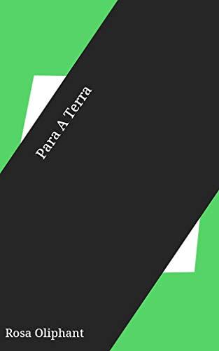 Para A Terra (Galician Edition)