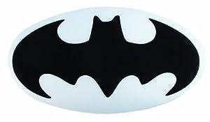 Leblon Delienne - Cojín de Peluche Batman (DCOCS045NB)