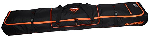 sportube-shield-2-doble-bolsa-de-esqui-color-naranja-brillante-tamano-n-a