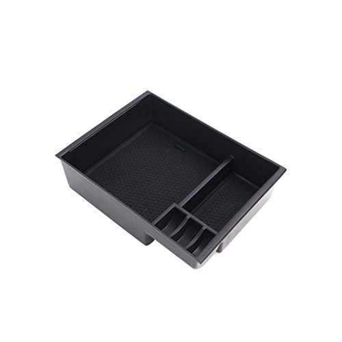 noir-abs-resistant-accoudoir-conteneur-boite-de-rangement-pour-mazda-6-m6-2013-2016