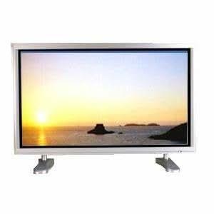 "Firstline FS 4205 PT TV Ecran Plasma 42 "" (107 cm)"