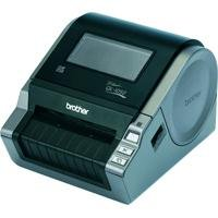 brother-p-touch-ql-1050-label-printers-direct-thermal-usb-20-serial-dk-ean128-ean13-ean8-pdf417-qr-c