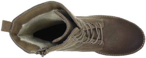 Rieker 95611-25, Boots femme Marron-TR-H1-42