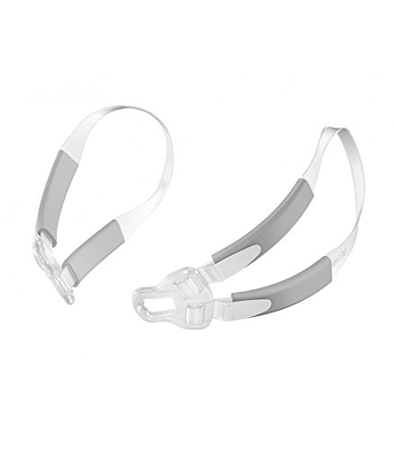 oxystore-headgear-resmed-bella-gray-para-mascarilla-swift-fx