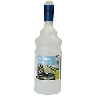 AdBlue adb1.89l Flasche Kruse, 1.89L