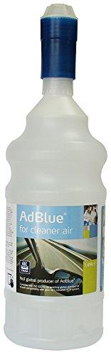 AdBlue ADB1.89L Bottiglia Kruse, 1.89L