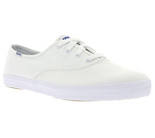 <span class='b_prefix'></span> Keds Women's Champion Trainers