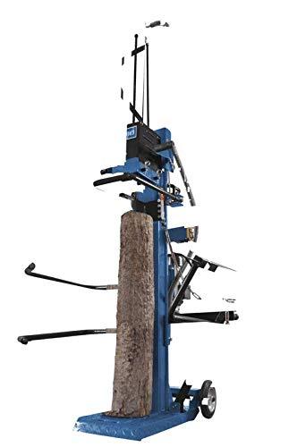 Scheppach HL1450 14 Tonnen 400V Brennholzspalter Holzspalter Spalter ***NEU***