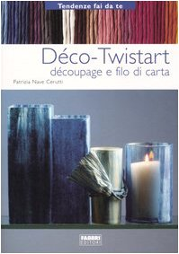 deco-twistart-decoupage-e-filo-di-carta