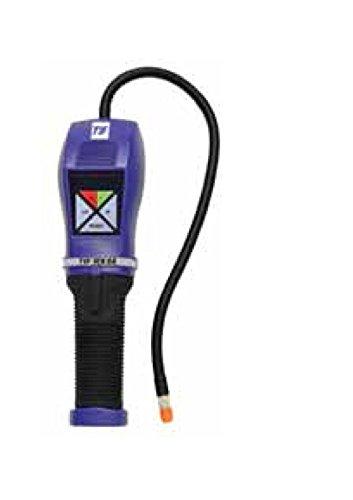 elektronischer-lecksucher-mod-tif-rx-1a