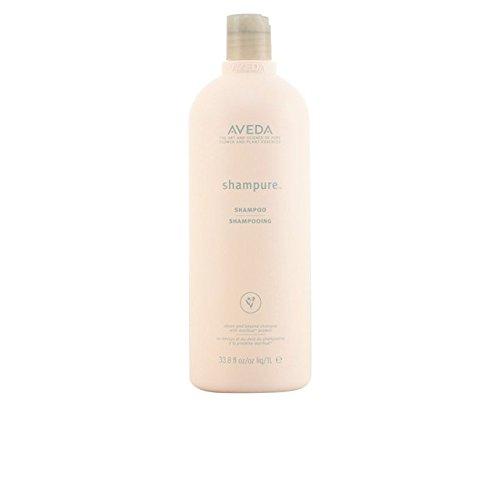 Aveda A1TG010000 Shampure Shampoo Shampoo 1l