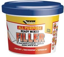 advanced-everbuild-rmfill1-filler-ready-mixed-1kg