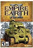 Empire Earth 2 - PC by Vivendi Universal