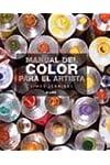 https://libros.plus/manual-del-color-para-el-artista/