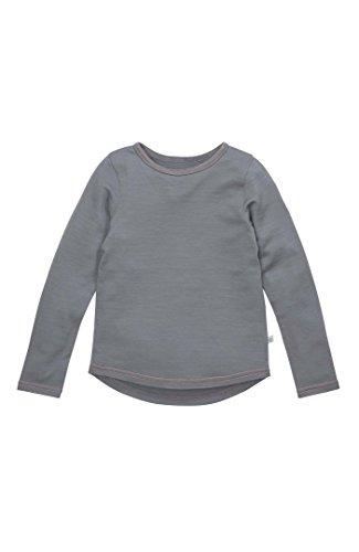 smalls-merino-a-maniche-lunghe-in-grigio-con-fluoro-rosa-stitch-london-fog-grey-fluoro-pink-stitch-9