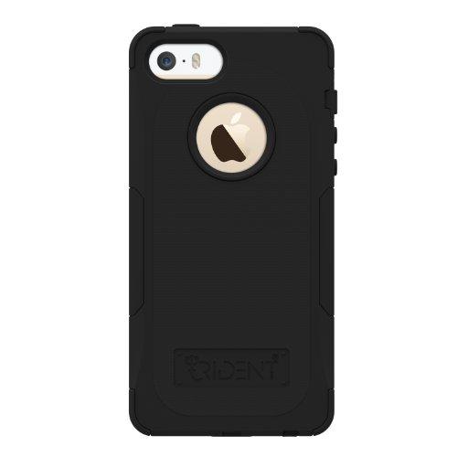 trident-case-ag-apl-iph5s-bk-aegis-iphone-5-5s-tough-black