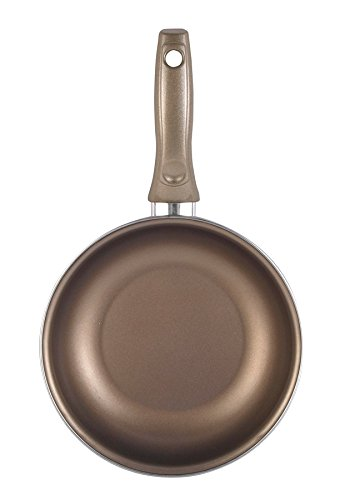 Magefesa 01107998 Frying Pan 26 cm Champagne