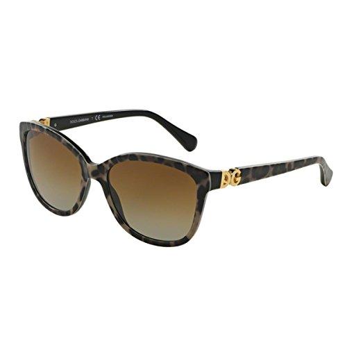Dolce-Gabbana-Sonnenbrille-DG4258