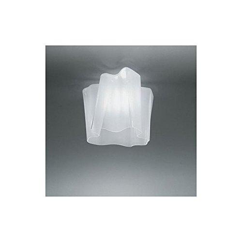 Artemide – Lampe de Plafond Artemide Logico