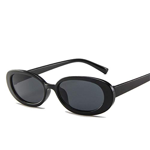 31981165b43 Sunglasses Women Original Design Sun Glasses female cute sexy retro Cat Eye