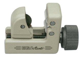 Ega-master 63169 - Mini tagliatubi per l'acciaio inossidabile 30 mm