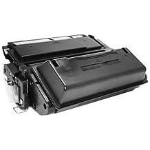 Tóner compatible para HP Laserjet 4200, 4240, 4250, 4350 Series | Reemplazo para HP Q5942X & Q1338X | 20000 páginas