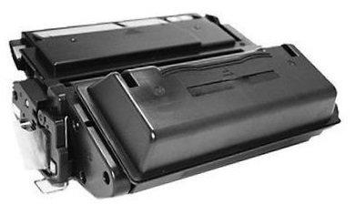 INK INSPIRATION® Premium Toner kompatibel für HP Q5942X 42X Laserjet 4350, 4350dtn,...