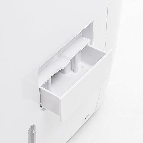 Climatiseur-local-monobloc-TROTEC-PAC-4100-E-de-41-kW-pour-pices-de-54-m135-m-max-classe-nergtique-A