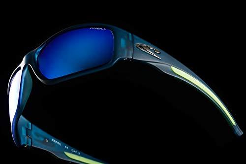 O'Neill Mens Zepol Sunglasses