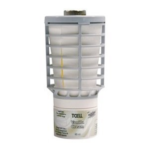rubbermaid-commercial-products-fg750905-tcell-refill-vanilla-cream-by-rubbermaid-commercial-products
